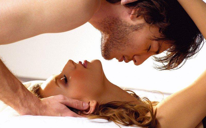 6 lectii din Kamasutra care te fac mai bun in pat