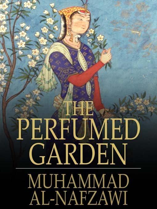 perfumed-garden
