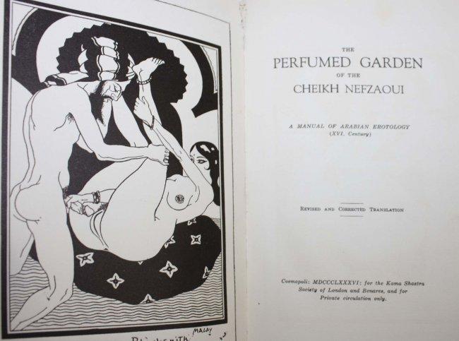 perfumed-garden2