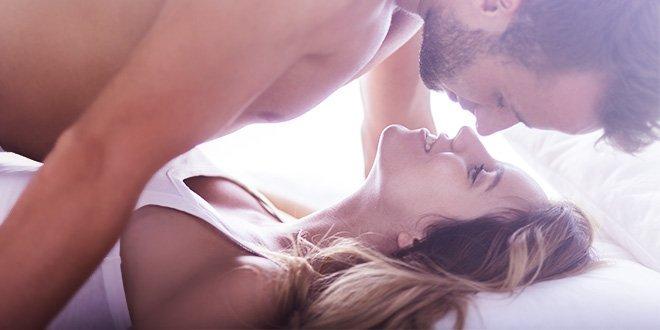 jucarii erotice pentru cupluri