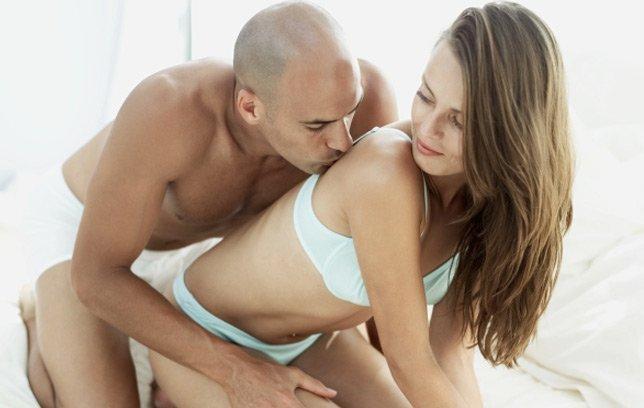 pozitii sexuale care le plac femeilor