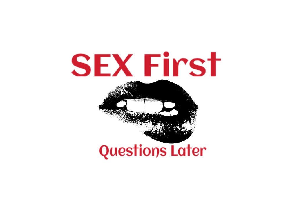 intrebari despre sex
