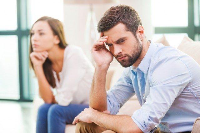 Trei lucruri care îți sabotează relația cu partenerul